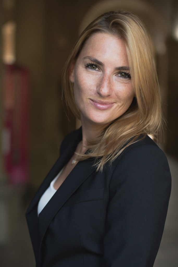 Renata Gabay