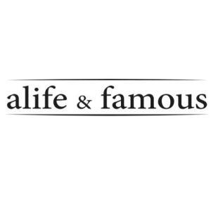 <span></noscript>alife & famous</span><i>→</i>