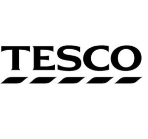 Previous<span>TESCO</span><i>→</i>
