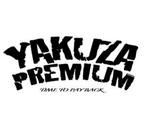 Previous<span>YAKUZA PREMIUM</span><i>→</i>