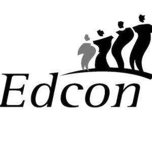 <span></noscript>Edcon</span><i>→</i>
