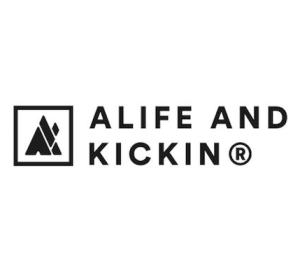 Previous<span>alife and kickin</span><i>→</i>