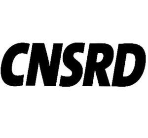 Next<span>CNSRD</span><i>→</i>