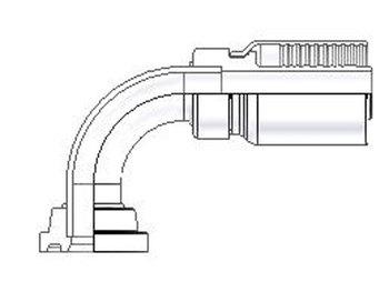 Parker Pump Wiring Diagram Parker Solenoid Valve Wiring