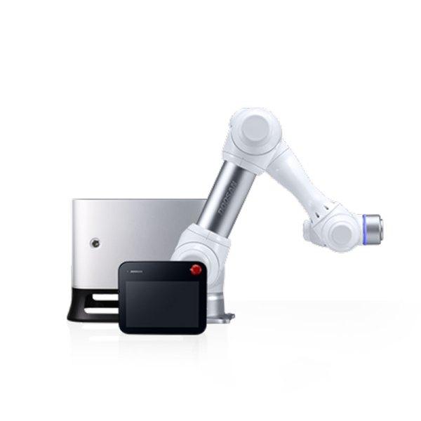 Doosan-M0609-Collaborative-Robot