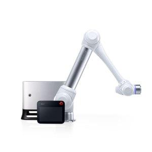 Doosan-M1013-Collaborative-Robot