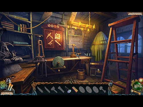 Best Big Fish Hidden Object Games 2015 Top 10 For Pc Mac