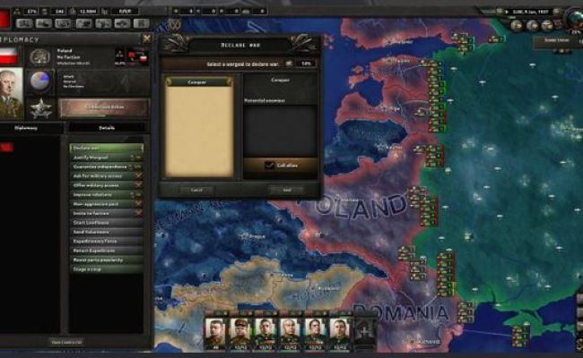 10 Best Mac Strategy Games To Download And Play Now