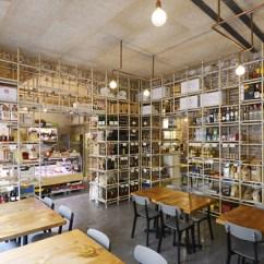 Kitchen Counter Bar Pendant Lighting Lowes Rgastudio - Architettura, Design Milano