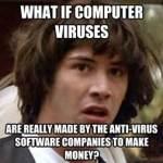 virusmeme