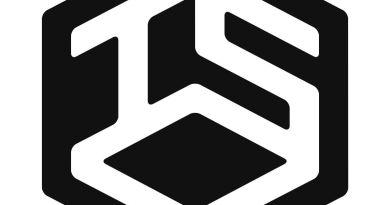 UK WordPress Hosting Long Term Review
