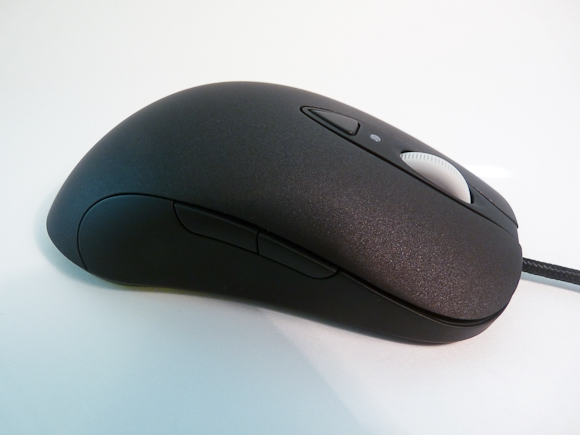 Image Result For Gaming Mouse Logitecha