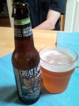 季節限定ビール