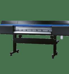 ex demonstration roland truevis vg 540 sold [ 1000 x 1000 Pixel ]