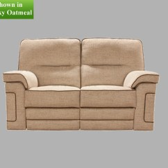 2 Seat Electric Recliner Sofa Leather Reclining Sets Sale Buoyant Plaza Seater