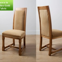 Fabric Dining Chairs Party Chair Covers For Sale Near Me Old Charm Chatsworth 2899