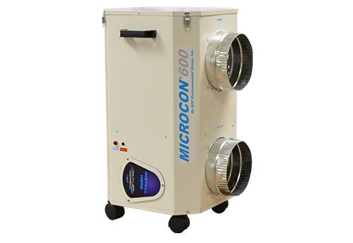MICROCON-600-angled