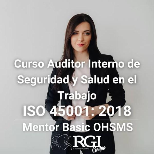 CURSO-AUDITOR-INTERNO-ISO-45001