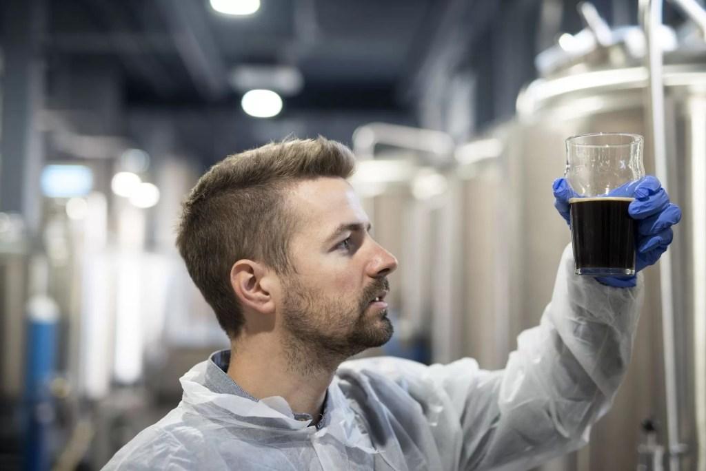 servicios para el sector cervecero