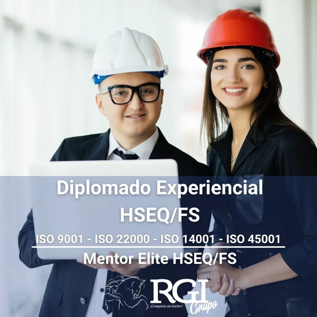 DIPLOMADO-EXPERIENCIAL-HSEQ-FS