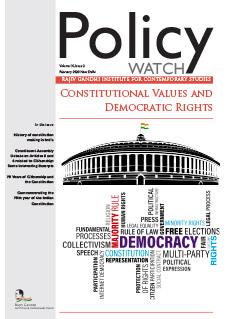 Constitutional-Values-and-Democratic-Institutions