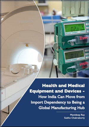 research-study-health-and-medical-equipment-and-devices