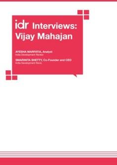 idr-interviews-vijay-mahajan