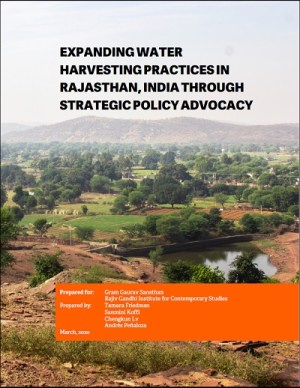research-paper-expanding-water-harvesting-practices-in-rajasthan-india-through-strategic-policy-advocacy