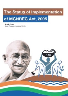 the-status-of-implementation-of-mgnreg-act-2005