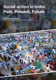 social-action-in-india-past-present-future