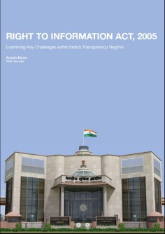 right-to-information-act-2005-examining-key-challenges-within-indias-transparency-regime