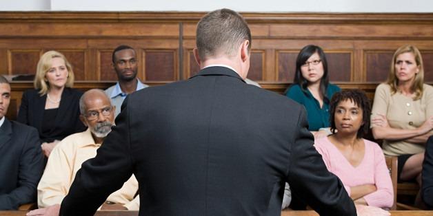 jury summation RGLZ Law