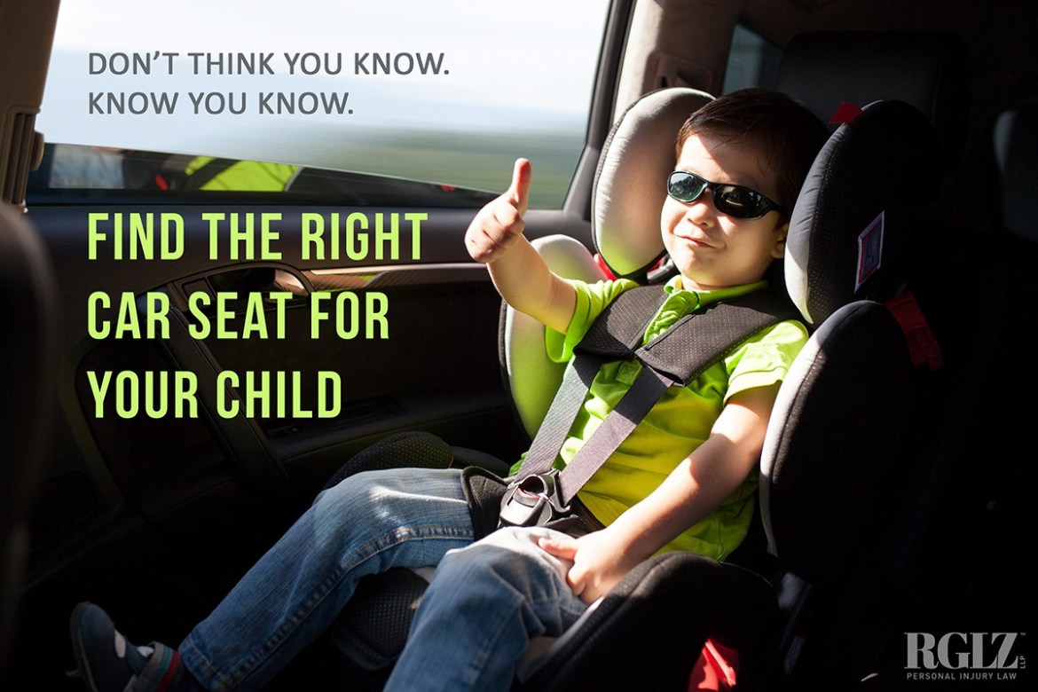 Car Seat Safety small