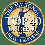 2019 NTL top member Chris Glass