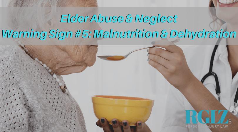 RGLZNursingHomeMalnutritionDehydration