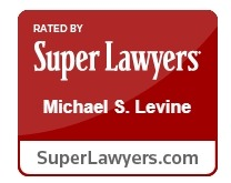 Super Lawyers Profile Logo