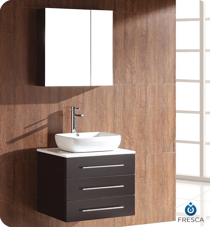 bathroom vanities buy bathroom vanity