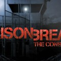 Prison Break The Conspiracy Free Download Full Game