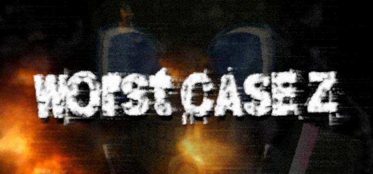 Worst Case Z Free Download FULL Version PC Game