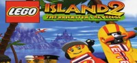 LEGO Island 2 Free Download Full PC Game FULL Version