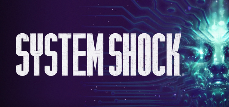 System Shock Free Download FULL Version Latest PC Game