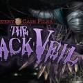 Mystery Case Files The Black Veil Free Download PC Game