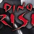 Dino Crisis Free Download FULL Version Crack PC Game