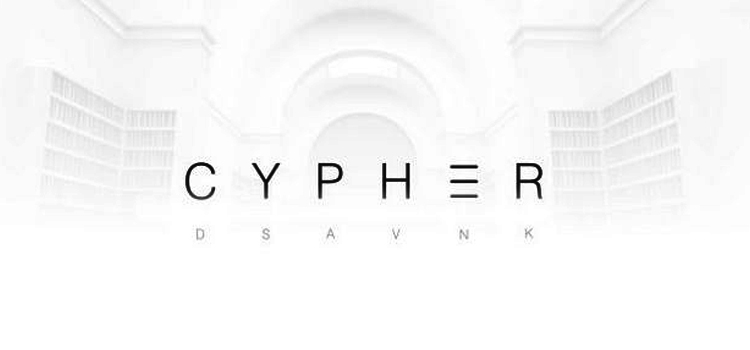 Cypher Free Download FULL Version Crack PC Game