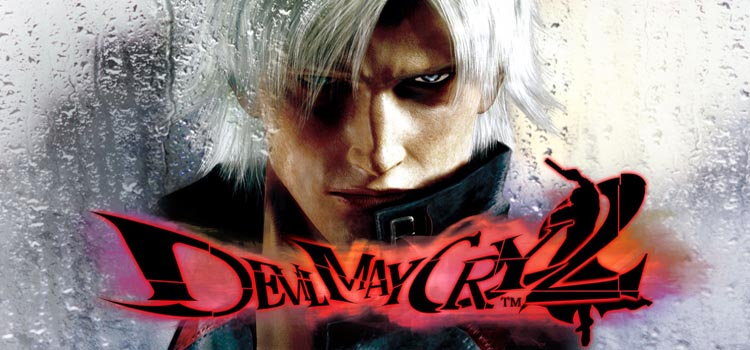 Devil May Cry 2 Free Download FULL Version PC Game