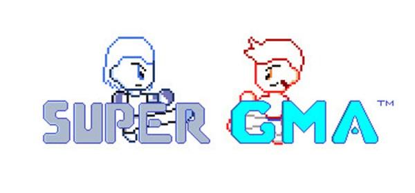Super GMA Free Download FULL Version Crack PC Game