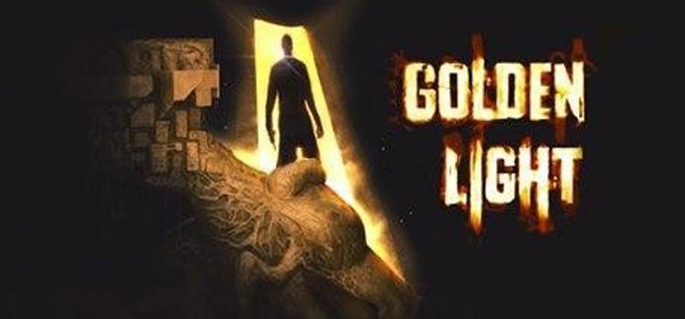 Golden Light Free Download FULL Version Crack PC Game