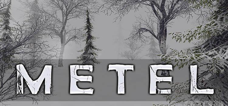 Metel Horror Escape Free Download Full Version PC Game