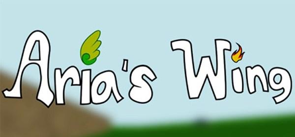 Arias Wing Free Download FULL Version PC Game