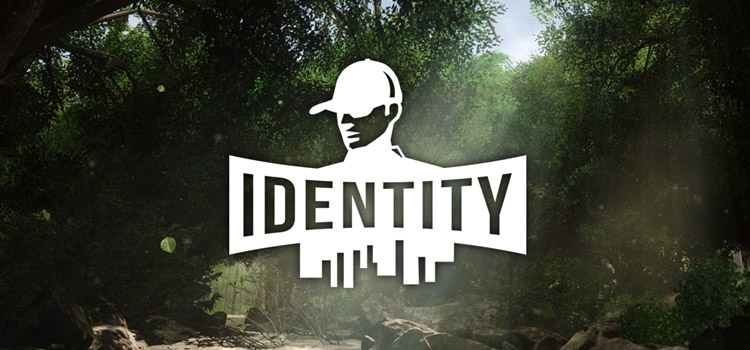 Identity Free Download FULL Version Crack PC Game